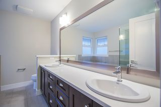 Photo 13: 3518 BISHOP PLACE in Coquitlam: Burke Mountain House for sale : MLS®# R2029625