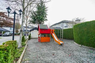 Photo 17: 20 4748 54A Street in Delta: Delta Manor Townhouse for sale (Ladner)  : MLS®# R2347451