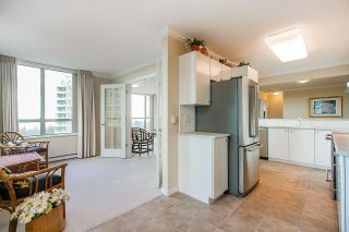 "Photo 13: 1303 6611 SOUTHOAKS Crescent in Burnaby: Highgate Condo for sale in ""Gemini 1"" (Burnaby South)  : MLS®# R2523037"