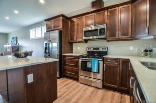 Photo 2: 2360 Penfield Rd in : CR Willow Point House for sale (Campbell River)  : MLS®# 886144