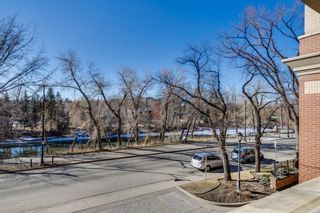 Photo 30: 203 228 26 Avenue SW in Calgary: Mission Apartment for sale : MLS®# A1127107