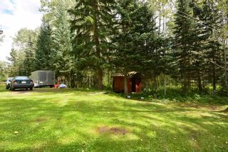 "Photo 26: 6793 KROEKER Road in Smithers: Smithers - Rural Manufactured Home for sale in ""Glacier View Estates"" (Smithers And Area (Zone 54))  : MLS®# R2495709"