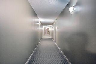 Photo 31: 317 18126 77 Street in Edmonton: Zone 28 Condo for sale : MLS®# E4266130