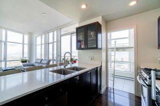 Photo 3: 2302 4815 ELDORADO MEWS in Vancouver: Collingwood VE Condo for sale (Vancouver East)  : MLS®# R2427247