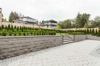 Photo 19: 16672 31B Avenue in Surrey: Grandview Surrey House for sale (South Surrey White Rock)  : MLS®# R2560439