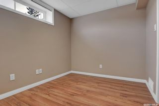 Photo 28: 7070 WASCANA COVE Drive in Regina: Wascana View Residential for sale : MLS®# SK845572