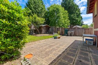 Photo 36: 3035 EUCLID AVENUE in Vancouver: Collingwood VE House for sale (Vancouver East)  : MLS®# R2595276