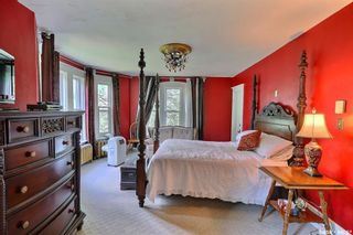 Photo 27: 313 19th Street West in Prince Albert: West Hill PA Residential for sale : MLS®# SK860821