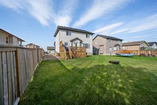 Photo 30: 12 700 Carriage Lane Way: Carstairs Detached for sale : MLS®# A1146024