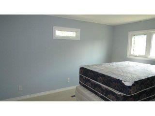 Photo 11: 96 Sandale Drive in WINNIPEG: St Vital Residential for sale (South East Winnipeg)  : MLS®# 1218397