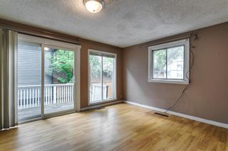 Photo 20: 619 23 Avenue SW in Calgary: Cliff Bungalow Detached for sale : MLS®# A1117331