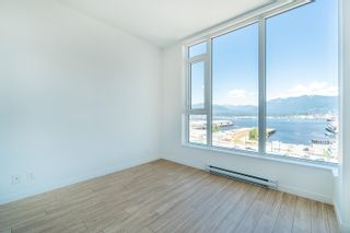 """Photo 21: PH9 955 E HASTINGS Street in Vancouver: Strathcona Condo for sale in """"Strathcona Village"""" (Vancouver East)  : MLS®# R2617989"""