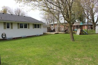 Photo 36: 18 Moore Drive in Cobourg: House for sale : MLS®# 258111