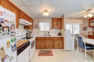 Photo 4: 186 Cottonwood Drive in Sunset Estates: Residential for sale : MLS®# SK850160