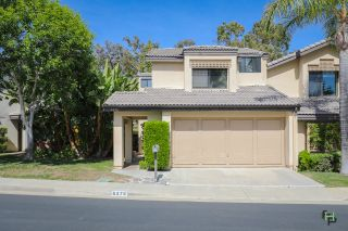 Photo 2: SAN DIEGO Townhouse for sale : 3 bedrooms : 6376 Caminito Del Pastel