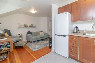Photo 27: 1246 Montrose Ave in Victoria: Vi Hillside Multi Family for sale : MLS®# 879751