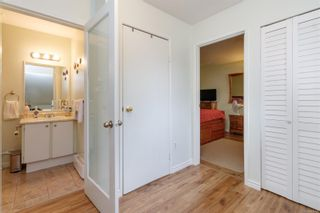 Photo 21: 56 1506 Admirals Rd in : VR Glentana Row/Townhouse for sale (View Royal)  : MLS®# 874731