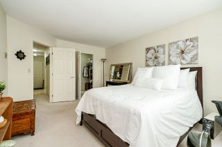 Photo 15: 108 5250 VICTORY STREET in Burnaby: Metrotown Condo for sale (Burnaby South)  : MLS®# R2416809