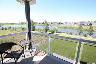 Photo 24: 9 Lookout Drive in Pilot Butte: Residential for sale : MLS®# SK861091