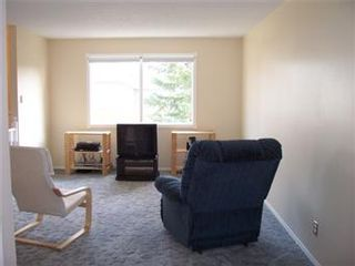 Photo 3: 405 3RD St N: Martensville Single Family Dwelling for sale (Saskatoon NW)  : MLS®# 378278
