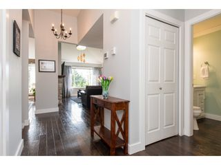 "Photo 21: 48 2068 WINFIELD Drive in Abbotsford: Abbotsford East Townhouse for sale in ""The Summit"" : MLS®# R2454961"