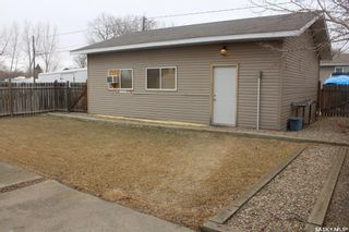 Photo 25: 1337 8th Street in Estevan: Central EV Residential for sale : MLS®# SK847341