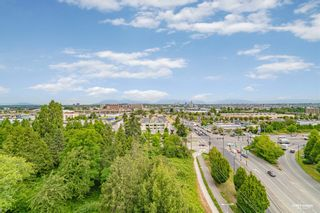 Photo 40: 1202 8988 PATTERSON Road in Richmond: West Cambie Condo for sale : MLS®# R2542117