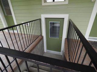 Photo 16: 1209 PINE STREET in : South Kamloops House for sale (Kamloops)  : MLS®# 146354