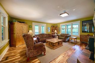 Photo 13: 49 Retreat Lane in Rural Rocky View County: Rural Rocky View MD Detached for sale : MLS®# A1117287