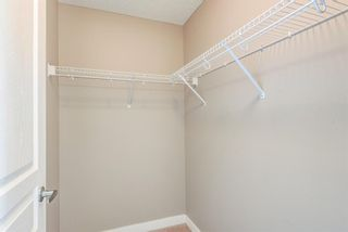 Photo 19: 100 28 Heritage Drive: Cochrane Row/Townhouse for sale : MLS®# A1076913