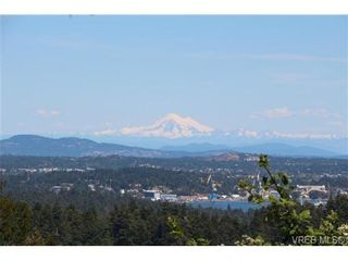 Photo 6: 3407 Karger Terr in VICTORIA: Co Triangle House for sale (Colwood)  : MLS®# 735110