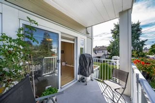 "Photo 16: 102 4728 53 Street in Delta: Delta Manor Condo for sale in ""SUNNINGDALE ESTATES"" (Ladner)  : MLS®# R2616342"