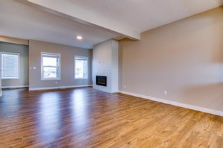 Photo 5: 6629 47 Avenue: Beaumont Attached Home for sale : MLS®# E4248668