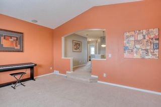 Photo 36: 262 Panamount Close NW in Calgary: Panorama Hills Detached for sale : MLS®# A1050562