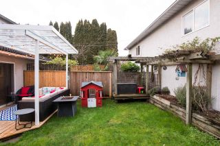 Photo 29: 422 E 2ND Street in North Vancouver: Lower Lonsdale 1/2 Duplex for sale : MLS®# R2533821