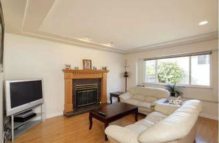 Photo 19: 155 ELLESMERE Avenue in Burnaby: Capitol Hill BN House for sale (Burnaby North)  : MLS®# R2577237