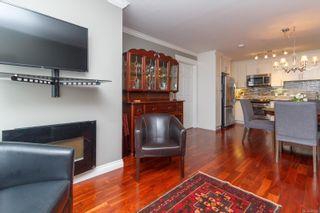 Photo 9: 307 1070 Southgate St in : Vi Fairfield West Condo for sale (Victoria)  : MLS®# 860854