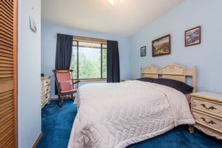 """Photo 18: 49199 CHILLIWACK LAKE Road in Chilliwack: Chilliwack River Valley House for sale in """"Chilliwack River Valley"""" (Sardis) : MLS®# R2597869"""