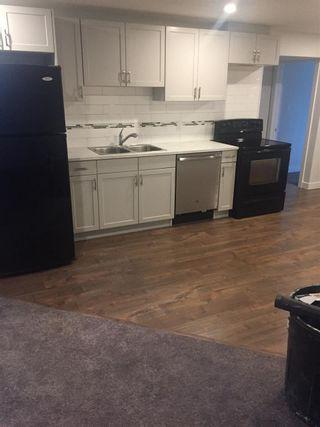Photo 22: 2411 80 Street in Edmonton: Zone 29 House for sale : MLS®# E4229031