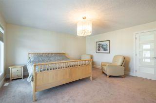 Photo 19: 10976 75 Avenue in Edmonton: Zone 15 House for sale : MLS®# E4243177