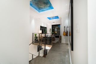 """Photo 25: TH1243 HOMER Street in Vancouver: Yaletown Townhouse for sale in """"Iliad"""" (Vancouver West)  : MLS®# R2619813"""