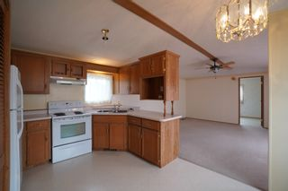 Photo 6: 17 King Crescent in Portage la Prairie RM: House for sale : MLS®# 202112449