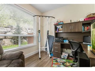 """Photo 11: 29 50634 LEDGESTONE Place in Chilliwack: Eastern Hillsides House for sale in """"THE CLIFFS"""" : MLS®# R2590616"""