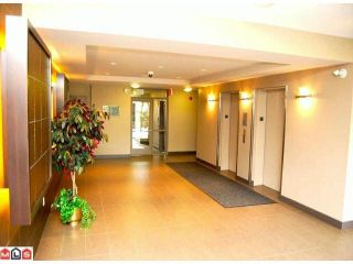 """Photo 2: 125 9655 KING GEORGE Boulevard in Surrey: Whalley Condo for sale in """"GRUV"""" (North Surrey)  : MLS®# R2176425"""