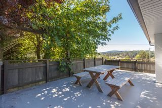 Photo 17: 2310 Tanner Rd in VICTORIA: CS Tanner House for sale (Central Saanich)  : MLS®# 768369