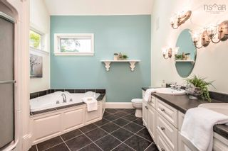 Photo 17: 273 Foster Avenue in Fall River: 30-Waverley, Fall River, Oakfield Residential for sale (Halifax-Dartmouth)  : MLS®# 202123029