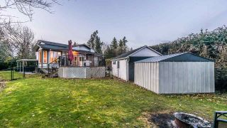 Photo 13: 32358 MCBRIDE Avenue in Mission: Mission BC House for sale : MLS®# R2545302
