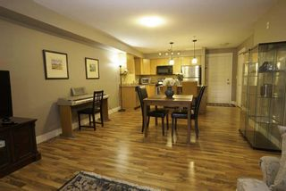 """Photo 6: 107 2515 PARK Drive in Abbotsford: Abbotsford East Condo for sale in """"Viva on Park"""" : MLS®# R2611650"""