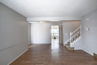 Photo 10: 14 Everglade Drive SE: Airdrie Semi Detached for sale : MLS®# A1067216
