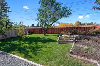 Photo 8: 13719 Deer Run Boulevard SE in Calgary: Deer Run Detached for sale : MLS®# A1039394